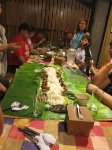 Boodlefight!